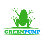 Greenpump