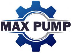 Maxpump