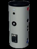 Бойлер косвенного нагрева Aquastic STA 1000 C