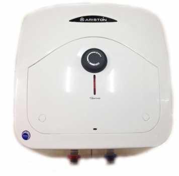 Электрический водонагреватель Ariston ANDRIS R 15 OR