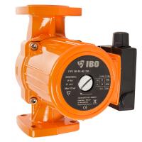 Циркуляционный насос IBO OHI 40-80/200 (фланец)