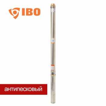 Скважинный насос IBO 2,5STM 24