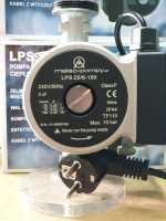 Насос Циркуляционный MALEC LPS 25-60-180