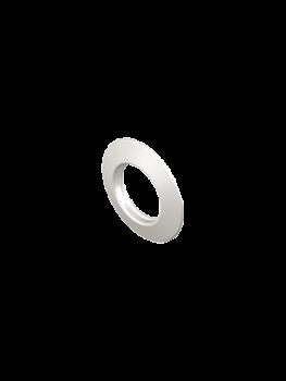 Декоративная розетка Ø80 , TR 080
