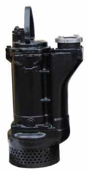 Шламовый насос IBO 100-KBFU-5,5 (380в)