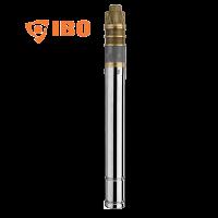 Погружной насос для скважины IBO 3 SKM 100 INOX