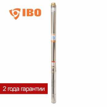 Скважинный насос IBO 3STM 16