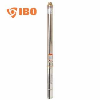 Скважинный насос IBO 3Ti 37 кабель 20м.