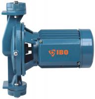 Циркуляционный насос IBO IPML 25-750