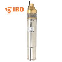 Скважинный насос IBO 4 SKM 200 INOX
