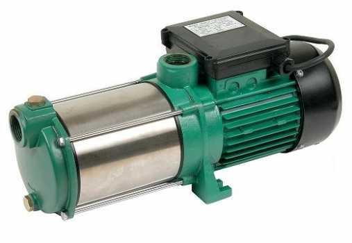 Насос-гидрофор без бака Omnigena INOX МН-1400