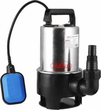 Фекальный насос JEMIX SGPS-550