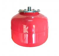 Расширительный бак для отопления MAXPUMP 8 л