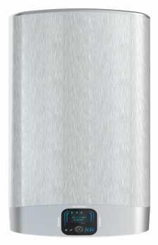 Электрический водонагреватель Ariston ABS VLS EVO INOX QH 50
