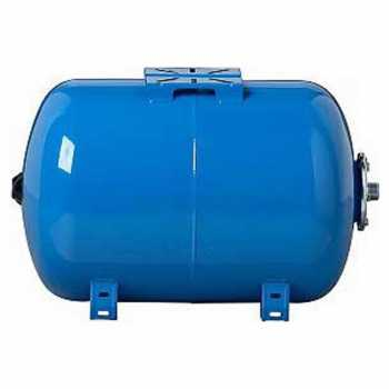 Мембранный бак для хол.воды IBO 150 л.