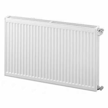 Радиатор стальной Purmo 21 C (500*600) бок. подкл.