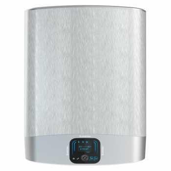 Электрический водонагреватель Ariston ABS VLS EVO INOX QH 30