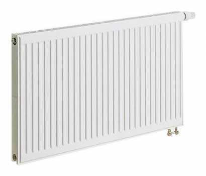 Радиатор стальной Purmo нижн. подкл. 11 VC (500*500)