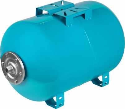 Гидроаккумулятор Omnigena, 80л