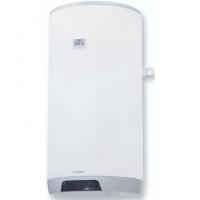 Комбинированный водонагреватель  Drazice OKC 100/1m2
