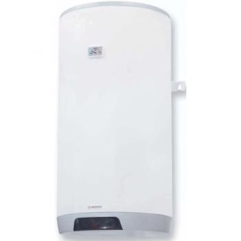 Комбинированный водонагреватель Drazice OKC 160/1m2
