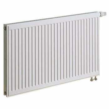 Радиатор Kermi Х2 Profil-V 22 ВН 500*100*1400 нижн. подкл.