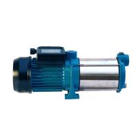 Поверхностный насос IBO MH 1300 (380В)