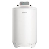 Электрический водонагреватель Ariston ARI BCH 160 L PROTECH + MG