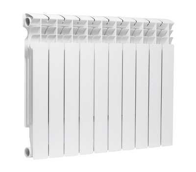 Радиатор биметаллический Standard Hidravlika  Ducla B80