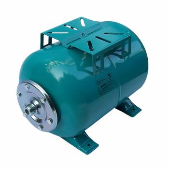 Гидроаккумулятор Omnigena, 24л