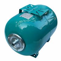 Гидроаккумулятор Omnigena, 50л