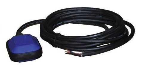 Поплавковый выключатель Omnigena sk-12, 5м