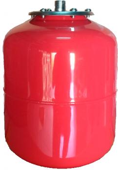 Расширительный бак для отопления MAXPUMP 12 л