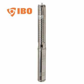 Скважинный насос IBO 4ISP 5/20 (230в)