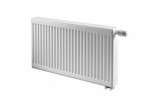 Радиатор Kermi Х2 Profil-V 22 ВН 500*100*600 нижн. подкл.