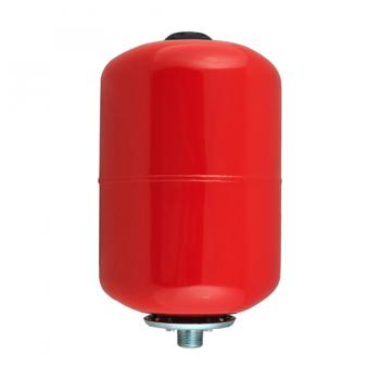 Расширительный бак для отопления IBO 8л