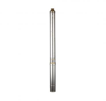 Насос скважинный Omnigena 3V28 (1,1 кВт)