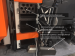 Твердотопливный котел TIS New Duo Pellet 25