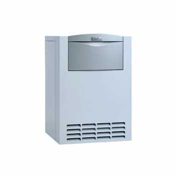 Напольный котел для отопления Vaillant atmoVIT VK INT 324/1-5